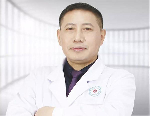 南昌首大医院黄新生