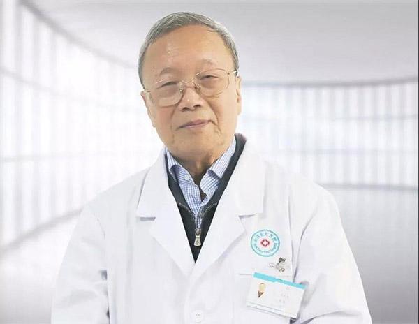 南昌首大医院熊礼生
