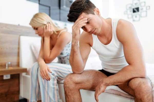 前列腺增生伴钙化是什么意思?有哪些症状