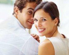 前列腺炎影响怀孕吗