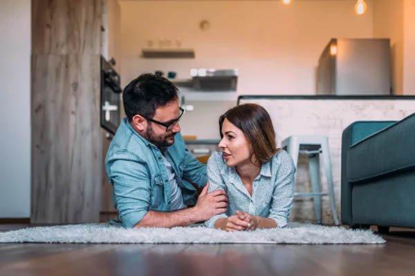 前列腺炎患者能做爱吗