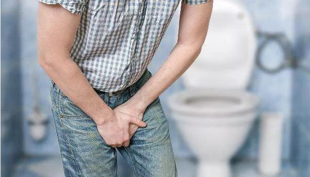 极少部分前列腺钙化会导致射精疼痛要积极治疗