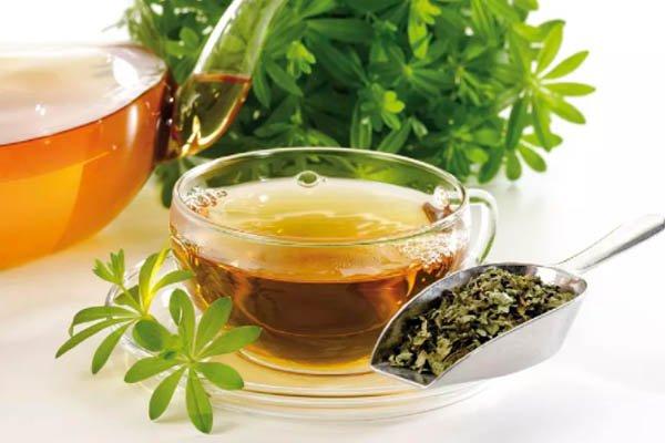 前列腺炎患者可以喝茶叶吗