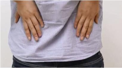 前列腺炎自愈锻炼方法2