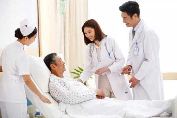 急性前列腺炎的主要临床症状有哪些