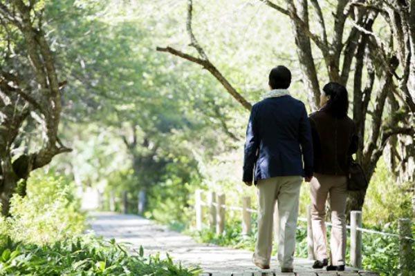前列腺增生的锻炼方法有哪些