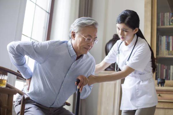 慢性前列腺炎能自愈吗