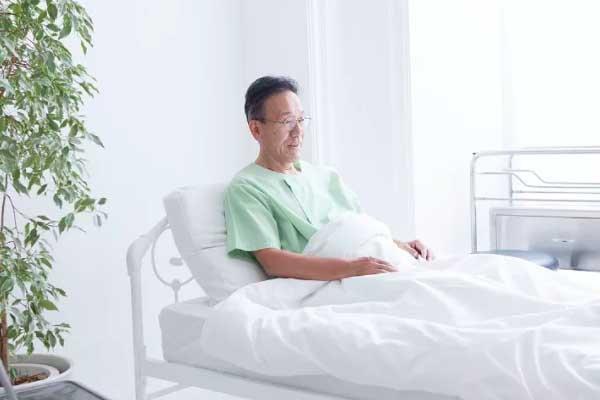 前列腺炎直肠给药的优缺点