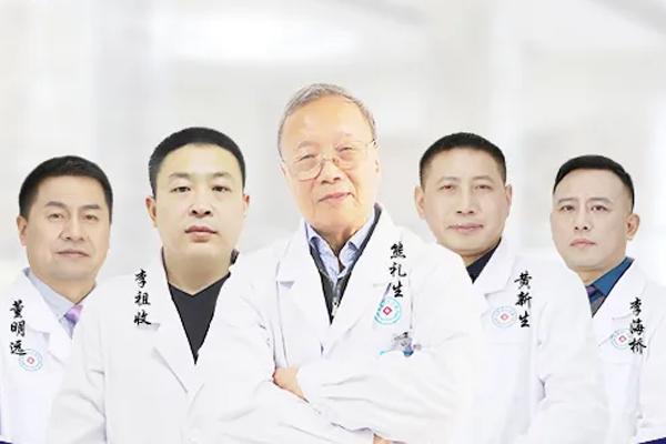 南昌男科医院去哪个